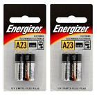12V GP 23A Battery