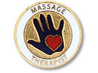Massage4U & Body grooming - UK Qualified Male Masseurs