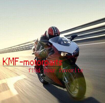 KMF-MOTORPARTS