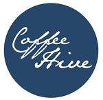Coffee Hive