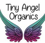 Tiny Angel Organics