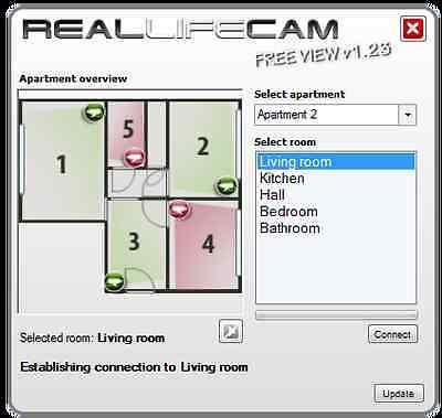 ... jpeg, RealLifeCam Free Watch Free Reallifecam software Download 2014