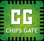 chipsgate