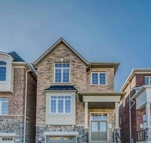 Stunning Newly Built Home for Rent by Owner