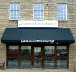 Carolina Cotton Company