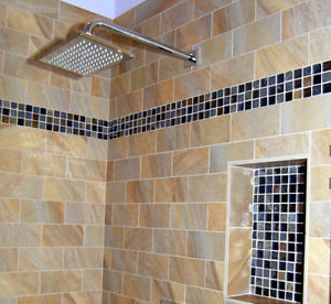 TILING JOBS Werribee Wyndham Area Preview