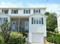 For Sale 34 Basinview Dr. Bedford REDUCED