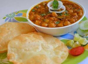 Takeaway Homemade Delicious Indian Vegetarian Food Homebush West Strathfield Area Preview