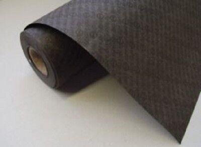 Dichtungspapier Abil (qm=30,-€) 1,5mm Dichtungen Dichtpapier ÖL