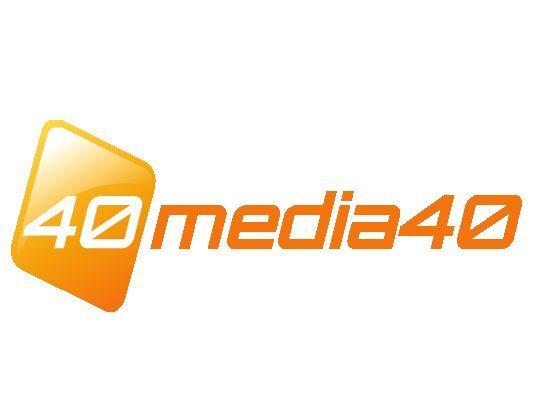 40media40