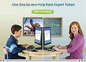 Online Tutoring for math by ontario Certified Teacher Gr 9 -12 Cornwall Ontario image 1
