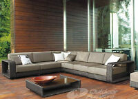Rattan Patio Furniture! 8 dif sets - Taxes & Delivery Included!