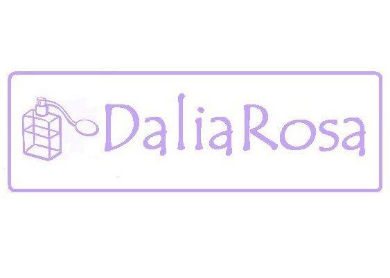 Dalia Rosa Store