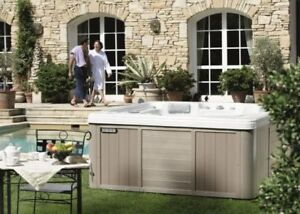 End of Summer Sale TidalFit Swim Spas and Artesian Hot Tubs