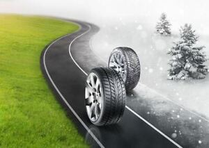 *SALE EVENT* On all used tires, FREE INSTALLATION & BALANCE