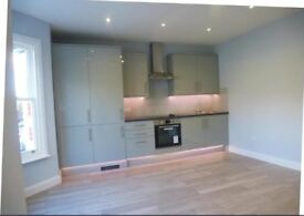 STUNNING NEW 3 BEDROOM PERIOD COVERSION, NEWLY REFURBISHED TO A VERY HIGH STANDARD!