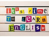 Online English as a secondary language classes. Clases de ingles online para extranjeros