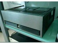 Sony TA-N7 v-fet power amplifier fully working order!
