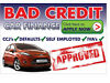 Ford S-MAX 2.0TDCi ( 140ps ) 2006.5MY Zetec Oldham
