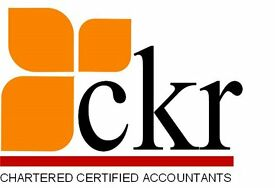 Accountants Dartford