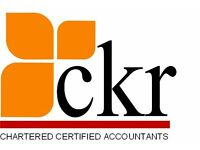 Qaulified ACCOUNTANTS & BOOKKEEPERS Urgently Required
