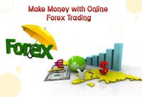 FOREX Tuition in Mississauga
