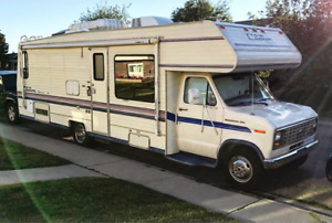 Citation Supreme Buy Or Sell Used Or New Rvs Campers