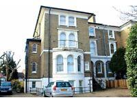 CROYDON – Refurbished 1 Bedroom Flat – Universal Credit / DSS Tenants welcome REF: KC5