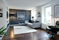 Home Painters Painting  $90 Markham Newmarket RichmondHill Maple
