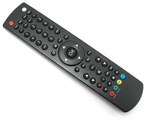 *NEW* Genuine RC1910 / RC-1910 TV Remote Control for Digihome TV Models