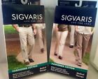 SIGVARIS Orthopedic Products & Supports