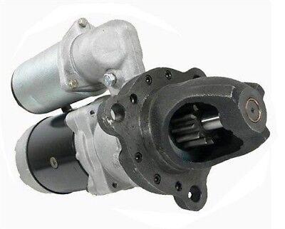 Starter Komatsu Dozer D155 D155ax D155ax-3 D155ax-5 D325 D325-6 Loader Wa500-3