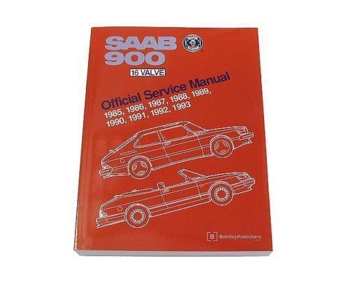 saab 900 turbo saab 900 spg