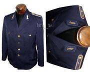 Eisenbahn Uniform