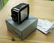Hasselblad A12