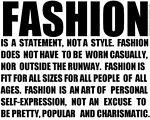 Stella Fashion Finds
