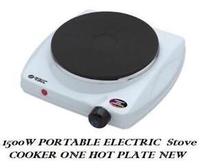 Electric Hotplate Appliances Ebay