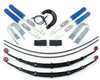 "Pro Comp 6"" Inch Lift Kit K1013 79-86 K10/K15/Blazer/Jimmy/Subur"