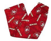 49ers Pajamas