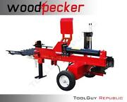 Log Splitter Wedge