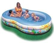 Intex Kids Swimming Pool