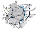 rhinomachinery