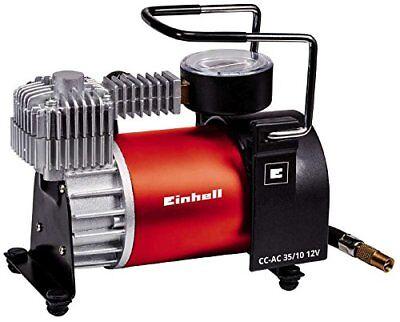Compresor de automocion Einhell CC-AC 35/10 12V