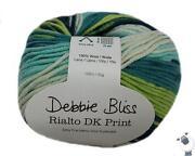 Debbie Bliss Rialto DK