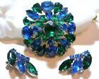 Juliana Green Jewelry