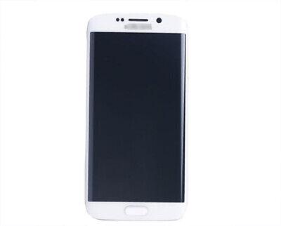LCD Digitizer Front Assembly for Samsung Galaxy S6 Edge Plus G928T G928P G928V G comprar usado  Enviando para Brazil