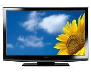 32 Refurbished LCD TV