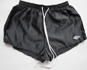 Umbro Nylon Shorts