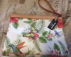 CAVALCANTI Wristlet Bags & Handbags for Women