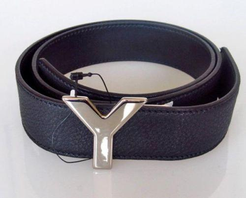 Ysl Belt Buckle Ebay